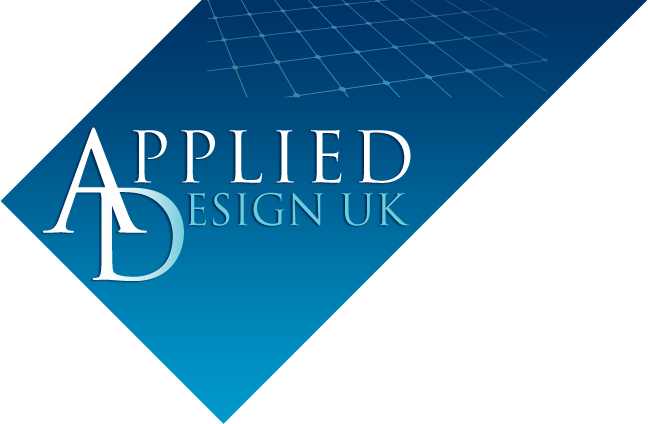 Applied Design UK Ltd | Residential, Commericial & Industrial Partitioning, Suspended Ceilings & Dry Lining in Greater Manchester & The North West | info@applied-design.co.uk